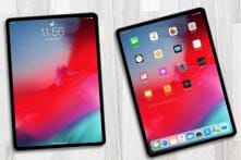 Google Pixel Slate Competition: Will Apple Unveil Updated iPad Pro Variants Soon?