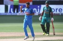 India vs Pakistan: Five Key Player Battles That Will Decide Fate of The Match