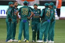We Don't Know Which Pakistan Will Turn Up, Says Bangladesh Coach Ahead of Virtual Semi-final