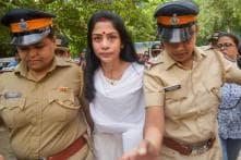 Sheena Bora Murder Case: Indrani Again Seeks Bail, Cites 'New Neurological Complication in the Brain'