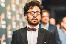 Irrfan Khan is Delighted to be With His Fans, See Video from Sets of 'Angrezi Medium'