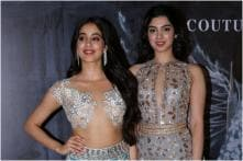 When 'Over-protective' Boney Kapoor Sent Text to Khushi's Friend to Check on Her