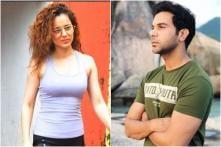 Kangana Ranaut Confirms Title Change of 'Mental Hai Kya' As CBFC Finds it 'Too Harsh'