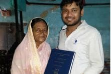 'Nothing is Decided Yet': Kanhaiya Kumar on Contesting 2019 LS Polls From Bihar's Begusarai