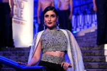 Kareena Kapoor Khan is All Set to Reveal What Women Want on New Radio Show; See Promo