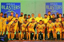 Kerala Blasters Bank on New Approach in Hunt for Maiden Title