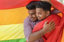 Cabinet Approves Bill for Protection of Transgenders Against Discrimination