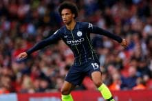Sane Can Unlock Potential with Attitude Adjustment - Kroos