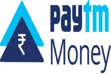Paytm Money Unveils Mutual Funds App, Aims to Offer SIPs at Just Rs 100