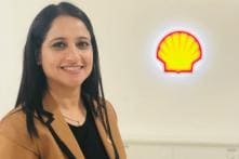 Shell's Mansi Madan Tripathy Bats for Electric Vehicles, BS-VI, Artificial Intelligence as Economic Enablers
