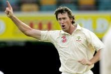 25th November 2000: McGrath Annihilates West Indies with 10 for 27