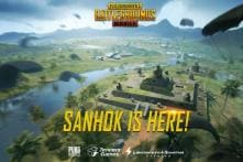 PUBG Mobile 0.8.0 Update: New 'Sanhok' Map, Musle Car, BulletProof UAZ And More