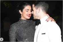 Nick Jonas Opens Up On Finding the One in Priyanka Chopra; Read On to Find Out
