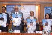 LIC Launches New Product 'Jeevan Shanti'