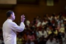 Institutions Like EC, Supreme Court Being 'Systematically Captured' by RSS-BJP, Alleges Rahul Gandhi