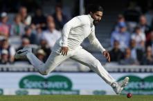 India vs Australia | Vasu: India Left Ruing Decision to Leave Out Ravindra Jadeja