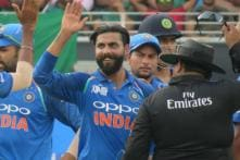 In Numbers | The Jadeja Punt Comes Off, but Krunal Pandya Too Makes a Compelling Case