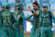 Vasu: New-look Pakistan Provide India a Glimpse of What to Expect in Blockbuster Clash