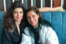 Twinkle Khanna Wishes Hema Malini, Not Dimple Kapadia, was Her Mother. Here's Why
