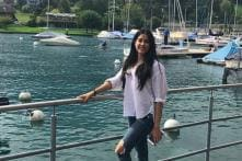 Janhvi Kapoor's Swiss Vacation will Give You Major #travelgoals. See Pics, Videos