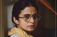 Manto: Rasika Dugal's Safia will Help You See the Man Behind the Writer