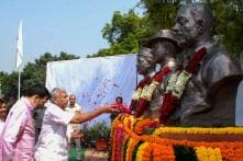 Bhagat Singh Birth Anniversary: Families of Freedom Fighters to Join Delhi Govt's 'Shaheed Utsav'