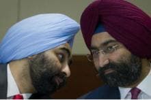 Fortis Founder Shivinder Singh Withdraws Case Against Brother Malvinder Upon Ailing Mother's Advice