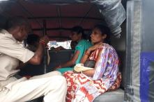 Unable to Fend for 5 Daughters, Woman Sells Off Sixth Baby for Rs 20,000 in Bihar's Sitamarhi