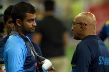 Chronicles in Courage - Tamim Iqbal Joins Group of Players to Brave Injuries to Keep Playing