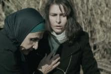 Venice Prize-winning Syrian Director 'Refused Visa' for the El Gouna Film Festival
