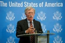 Trump Administration to Take Tough Stance Against ICC if American War Crimes are Probed