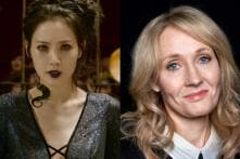 'Nagas Are Not from Indonesia': JK Rowling's Defense for Nagini Character is Not Impressing Anyone