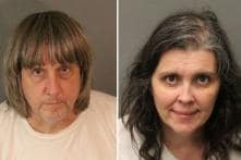 California Couple Accused of Beating, Shackling and Starving Their 13 Children Plead Not Guilty