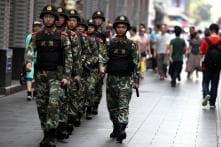 Own Up to Mass Muslim Detentions in Xinjiang, Amnesty Tells China