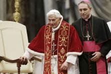 'Sex Abuse by Priests is Catastrophic, Church's Own 9/11', Says Vatican Official