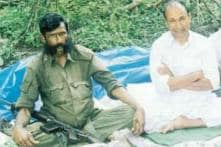 Rajkumar Abduction Case: Court Acquits 9, Says Not an Iota of Evidence They Were Veerappan's Men