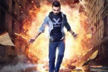 Virat Kohli to Make Movie Debut Soon? Latest Tweet Has Fans Abuzz