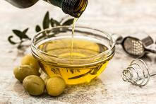 5 Things to Know Before You Pick the Best Cooking Oil