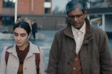 What Will People Say: Adil Hussain Film Pegged as Official Entry for Oscars 2019
