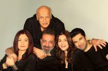 Sadak 2 Teaser: Alia Bhatt Announces Mahesh Bhatt's Return to Direction After 19 Years