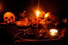 Two Women Killed on Suspicion of Practising Witchcraft in Odisha