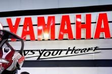 Production in Yamaha Factory Hit as 700 Workers Go on Strike Till Oct 3, Royal Enfield Union Ends Protest