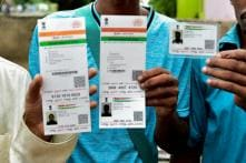 Banks and Telecom Companies Could be Allowed to Use Aadhaar, Says Arun Jaitley