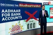 Decoding The Aadhaar Verdict