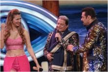 Bigg Boss 12 Contestant Jasleen's Father on Her Affair With Anup Jalota: Will Never Approve It
