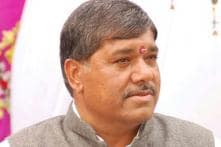 BJP MLA Caught on Video Blaming Muslim Candidates For Party's Loss in MP Civic Polls