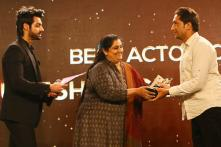 iReel Awards: Bhupesh Singh Voted Best Actor (Comedy) for Shaitaan Haveli