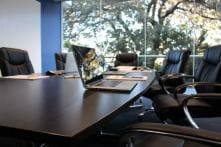 Almost Half of All Corporate Directors May Not Actually Exist, Govt's Boardroom Cleanup Shows