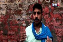 Bhim Army Chief Chandrashekhar Azad: Will Not Contest 2019 Elections