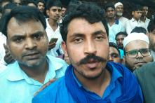 Bhim Army's Chandrashekhar Azad Won't Contest 2019 Polls, Says 'Bua' Mayawati Being Misled